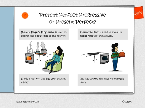 Present-perfect-and-Present-perfect-continuous